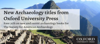 New_Archaeology_titles_from_Oxford_University_Press_(2)