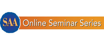 Online-Seminars-Homepage-Ad