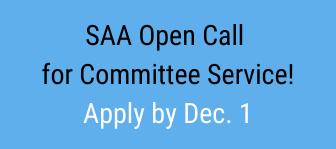 Open Call Com Service