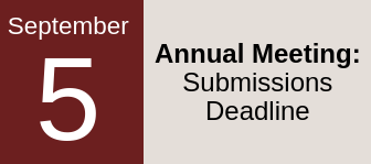 Submissions_Deadline_homepage