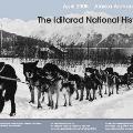 2008 Alaska Archaeology Month Poster