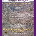 2007 Oregon Archaeology Celebration Poster