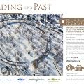 2012 Ohio Archaeology Month Poster