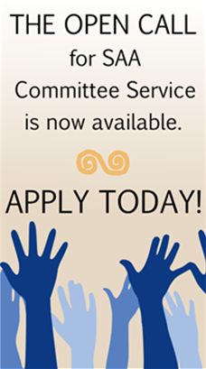 committee_service