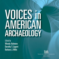 Voices in American Archaeology